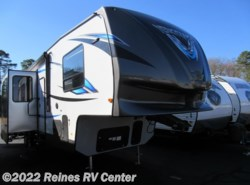 New 2017 Forest River Vengeance 314A12 available in Ashland, Virginia