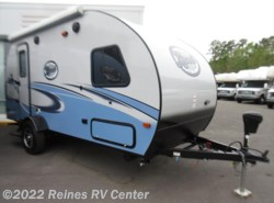 New 2017  Forest River R-Pod RP-179 by Forest River from Reines RV Center in Ashland, VA
