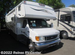 Used 2008 Winnebago Outlook 31C available in Ashland, Virginia