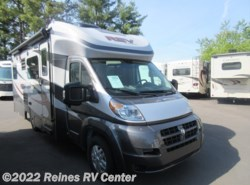 New 2018  Dynamax Corp REV 24TB by Dynamax Corp from Reines RV Center in Ashland, VA