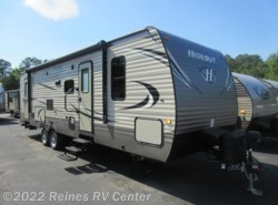 New 2018  Keystone Hideout 28BHS by Keystone from Reines RV Center in Ashland, VA