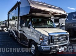 New 2017  Jayco Greyhawk 29MV by Jayco from Vogt Family Fun Center  in Fort Worth, TX