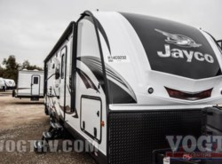 New 2017  Jayco White Hawk 28DSBH by Jayco from Vogt Family Fun Center  in Fort Worth, TX