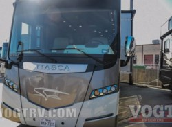 Used 2013  Itasca Meridian 34B by Itasca from Vogt Family Fun Center  in Fort Worth, TX