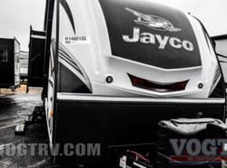 New 2017  Jayco White Hawk 25BHS by Jayco from Vogt Family Fun Center  in Fort Worth, TX