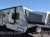 2017 Jayco Jay Feather X17Z