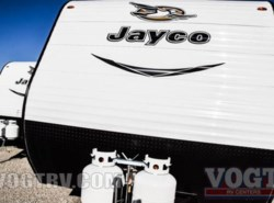 New 2017  Jayco Jay Flight SLX 284BHSW by Jayco from Vogt Family Fun Center  in Fort Worth, TX