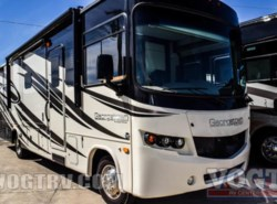 Used 2014  Georgetown  328 by Georgetown from Vogt Family Fun Center  in Fort Worth, TX
