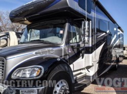 New 2017  Jayco Seneca 37HJ by Jayco from Vogt Family Fun Center  in Fort Worth, TX