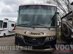 New 2017  Jayco Precept 31UL by Jayco from Vogt Family Fun Center  in Fort Worth, TX