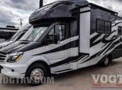 New 2017  Tiffin Wayfarer 24QW by Tiffin from Vogt Family Fun Center  in Fort Worth, TX