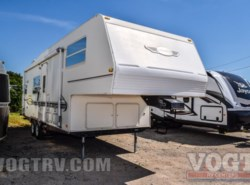 Used 2000  Aero Coach  8527RKS by Aero Coach from Vogt Family Fun Center  in Fort Worth, TX