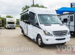 New 2017  Leisure Travel Unity U24IB by Leisure Travel from Vogt Family Fun Center  in Fort Worth, TX