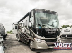 New 2018  Tiffin  32 SA by Tiffin from Vogt Family Fun Center  in Fort Worth, TX