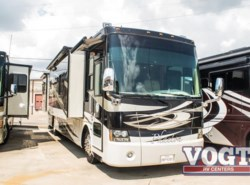 Used 2009  Tiffin  40 by Tiffin from Vogt Family Fun Center  in Fort Worth, TX