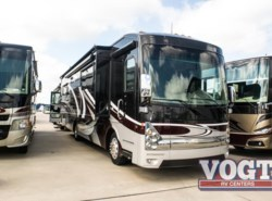 Used 2015  Thor Motor Coach  34 STE by Thor Motor Coach from Vogt Family Fun Center  in Fort Worth, TX