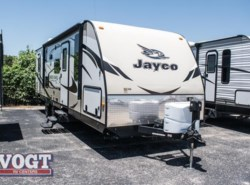Used 2015 Jayco White Hawk 28DSBH available in Fort Worth, Texas
