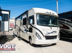 Used 2015 Thor Motor Coach A.C.E. 30.2 Bunkhouse available in Fort Worth, Texas