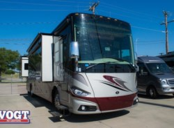 New 2017  Tiffin Phaeton 40QKH by Tiffin from Vogt Family Fun Center  in Fort Worth, TX