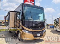 New 2017  Tiffin Allegro 34PA by Tiffin from Vogt Family Fun Center  in Fort Worth, TX