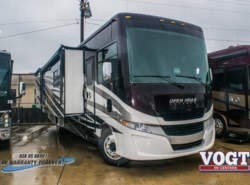 New 2018  Tiffin Allegro 34PA by Tiffin from Vogt Family Fun Center  in Fort Worth, TX