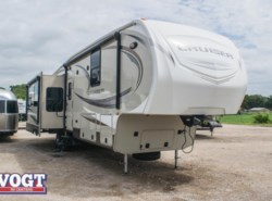 Used 2015  CrossRoads Cruiser CF322RL by CrossRoads from Vogt Family Fun Center  in Fort Worth, TX