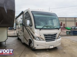 Used 2017 Thor Motor Coach Axis 24.1 available in Fort Worth, Texas