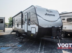 New 2018  Jayco Jay Flight 28RLS by Jayco from Vogt Family Fun Center  in Fort Worth, TX