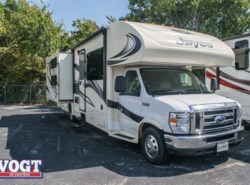 Used 2016  Jayco Greyhawk 31FS by Jayco from Vogt Family Fun Center  in Fort Worth, TX