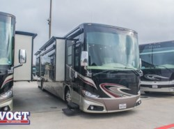 Used 2015  Tiffin Phaeton 40 QBH by Tiffin from Vogt Family Fun Center  in Fort Worth, TX