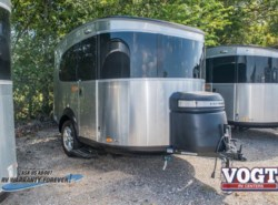 New 2018  Airstream  16NB by Airstream from Vogt Family Fun Center  in Fort Worth, TX