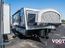 New 2018  Jayco Jay Feather X23B by Jayco from Vogt Family Fun Center  in Fort Worth, TX