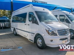 New 2018  Airstream Tommy Bahama Interstate Grand Tour by Airstream from Vogt Family Fun Center  in Fort Worth, TX