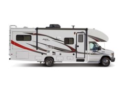 New 2018  Jayco Redhawk 22J by Jayco from Vogt Family Fun Center  in Fort Worth, TX