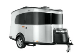New 2018  Airstream  16 by Airstream from Vogt Family Fun Center  in Fort Worth, TX