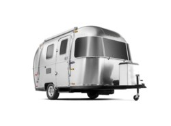New 2018  Airstream Sport 16RB by Airstream from Vogt Family Fun Center  in Fort Worth, TX