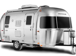 New 2018  Airstream Flying Cloud 19CB by Airstream from Vogt Family Fun Center  in Fort Worth, TX