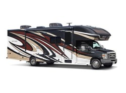 New 2018  Jayco Greyhawk Prestige 29MVP by Jayco from Vogt Family Fun Center  in Fort Worth, TX