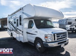 Used 2014  Thor Motor Coach  2250 by Thor Motor Coach from Vogt Family Fun Center  in Fort Worth, TX