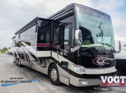 New 2018  Tiffin Allegro Bus 45 OPP by Tiffin from Vogt Family Fun Center  in Fort Worth, TX