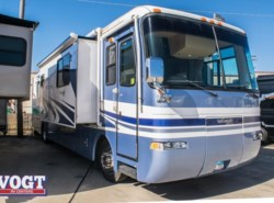 Used 2003 Monaco RV  38PST available in Fort Worth, Texas