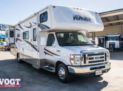 Used 2013 Forest River Forester Ford Chassis 3011DS available in Fort Worth, Texas