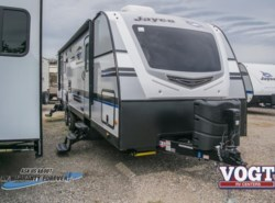 New 2018  Jayco White Hawk 30RD by Jayco from Vogt Family Fun Center  in Fort Worth, TX
