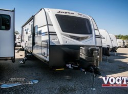 New 2018  Jayco White Hawk 30RLS by Jayco from Vogt Family Fun Center  in Fort Worth, TX
