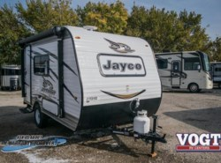 New 2018  Jayco Jay Flight SLX 7 145RB by Jayco from Vogt Family Fun Center  in Fort Worth, TX