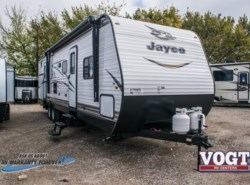 New 2018  Jayco Jay Flight SLX 8 324BDS by Jayco from Vogt Family Fun Center  in Fort Worth, TX