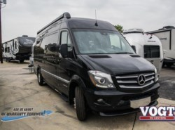 New 2018  Airstream Interstate INT 3500 EXT by Airstream from Vogt Family Fun Center  in Fort Worth, TX