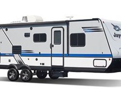 New 2018  Jayco Jay Feather X213 by Jayco from Vogt Family Fun Center  in Fort Worth, TX