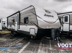 New 2018  Jayco Jay Flight 29 BHDS by Jayco from Vogt Family Fun Center  in Fort Worth, TX