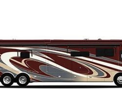 New 2018  Tiffin Allegro Bus 40 AP by Tiffin from Vogt Family Fun Center  in Fort Worth, TX